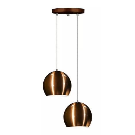 lustre-duplo-cobre-conflate-para-cozinha