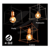 Cubi-aramado-com-lampada-retro-decorativa-de-led