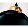 luminaria-industrial-retro-para-decoracao-de-ambientes