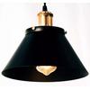 lustre-pendente-industrial-nordic-preto-cup-design