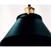 Lustre-pendente-preto-com-cobre-industrial-retro-nordic-cup