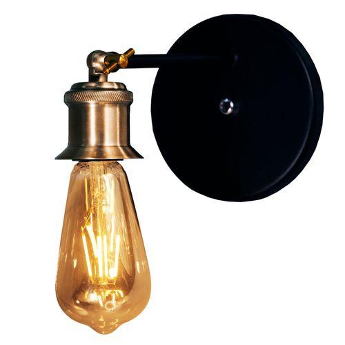 arandela-soquete-lampada