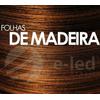 abajur-de-cho-tubeto-cobre-com-cupula-revestida-em-madeira-D_NQ_NP_733036-MLB31923255436_082019-F