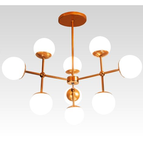 pendente-sputnik-platon-com-9-bolas-de-vidro