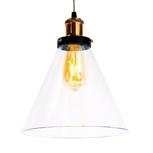 pendente-nordic-vidro-transparente-com-lampada-vintage-ST6