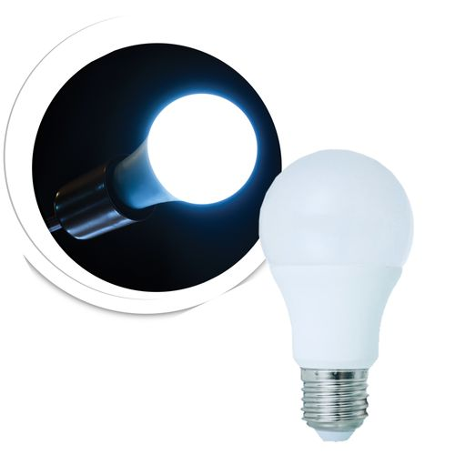 bulbo-led-16w-branco-frio
