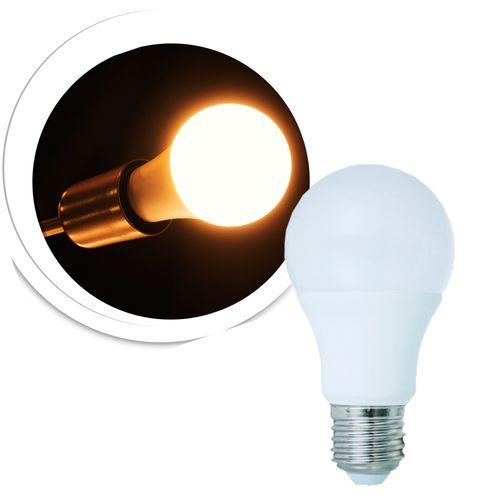 bulbo-led-16w-branco-quente