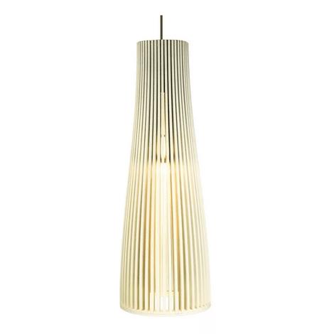 lustre-pendente-de-madeira-c-soq-e27-luminaria-de-13x36cm-D_NQ_NP_900864-MLB31727612996_082019-F
