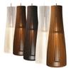 lustre-pendente-de-madeira-c-soq-e27-luminaria-de-13x36cm-D_NQ_NP_695512-MLB31727611896_082019-F