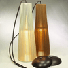 lustre-pendente-de-madeira-c-soq-e27-luminaria-de-13x36cm-D_NQ_NP_788075-MLB27198249372_042018-F
