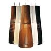 lustre-pendente-de-madeira-c-soq-e27-luminaria-de-13x36cm-D_NQ_NP_924873-MLB31727612821_082019-F--1-