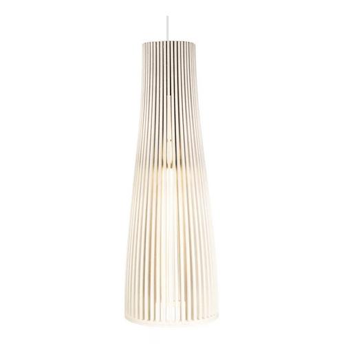 lustre-pendente-de-madeira-c-soq-e27-luminaria-de-13x36cm-D_NQ_NP_955316-MLB31727617551_082019-F