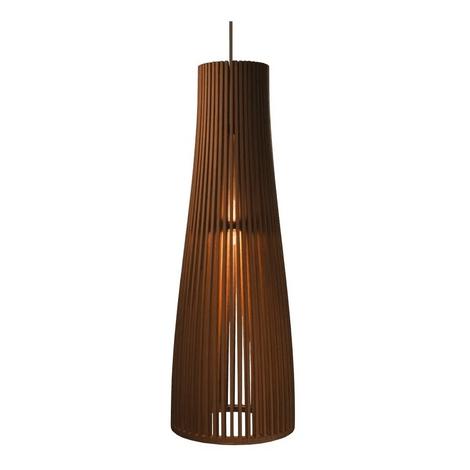 lustre-pendente-de-madeira-c-soq-e27-luminaria-de-13x36cm-D_NQ_NP_699796-MLB31727612754_082019-F