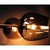 Luminaria-tacas-de-vinho-de-vidro-retro