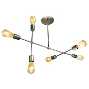 sputnik-assimetrico-prateado-lampada-vintage