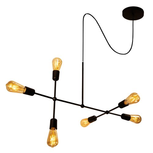 sputnik-abstrato-preto-com-desviador-de-fio--3-