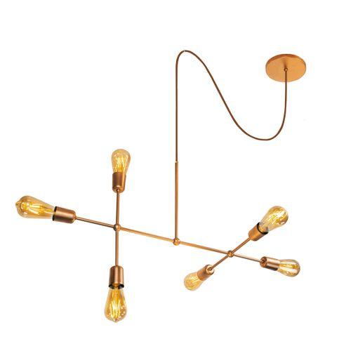 sputnik-com-desviador-de-fio-pendente--3-
