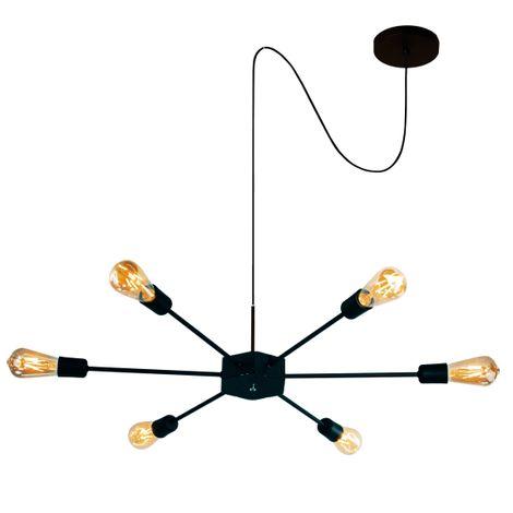 sputnik-reto-preto-com-desviador-de-fio