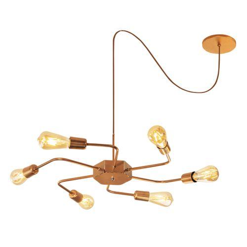 sputnik-abstrato-cobre-com-desviador-de-fio--2-