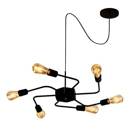 sputnik-abstrato-preto-com-desviador-de-fio--4-