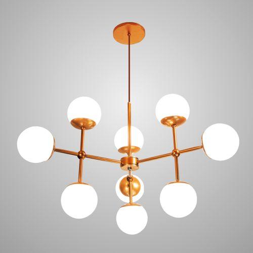 sputnik-cobre-com-bolas-de-vidro-pendente