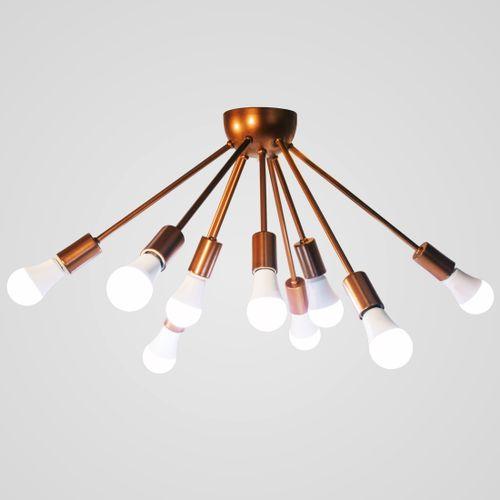 sputnik-cobre-com-9-hastes