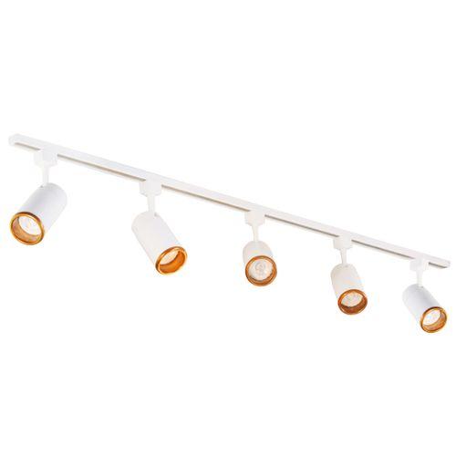 trilho-branco-cobre-eletrificado-com-4-spots-7w