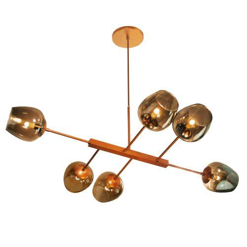 sputnik-fedro-com-cabo-de-aco-regulavel