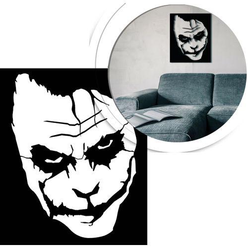 quadro-joker-para-decoracao