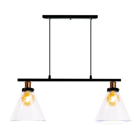 nordic-cup-no-trilho-suspenso-duplo-com-lampada-g125