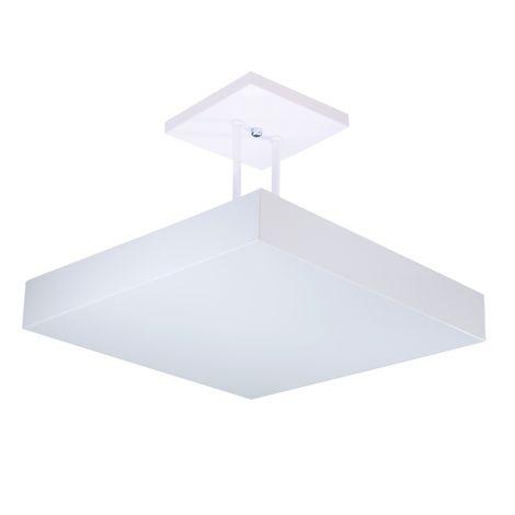 plafon-com-luz-indireta-branco