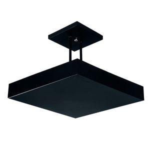 plafon-preto-de-luz-indireta-com-led
