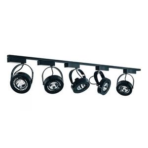trilho-eletrificado-15-m-5-spot-preto-preto