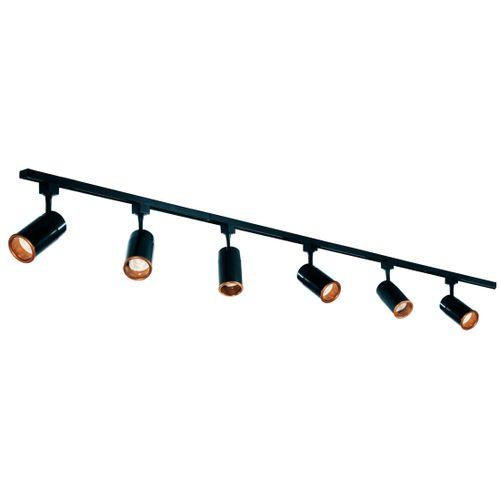 trilho-preto-e-cobre-2m-com-6-spots-preto-e-cobre