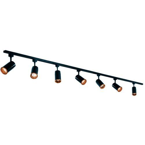 trilho-preto-e-cobre-2m-com-7-spots-dicroica