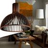 lustre-pendente-victo-de-madeira-sala-29x26-kuma