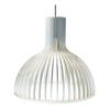 lustre-pendente-victo-de-madeira-branco-29x26-kuma