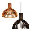 lustre-pendente-victo-de-madeira-29x26-kuma