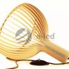lustre-pendente-victo-de-madeira-e27-kuma