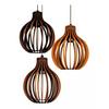 pendente-de-madeira-trio-triplo-lustre-vintage-retro-decora-D_NQ_NP_881394-MLB31187880521_062019-F