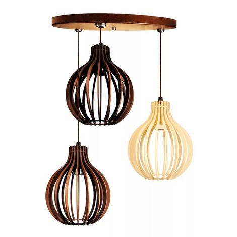 pendente-de-madeira-trio-triplo-lustre-vintage-retro-decora-D_NQ_NP_900611-MLB31187880564_062019-F