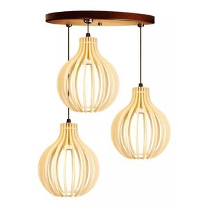 pendente-de-madeira-trio-triplo-lustre-vintage-retro-decora-D_NQ_NP_780718-MLB31076730798_062019-F