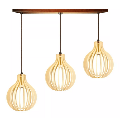 pendente-de-madeira-trio-triplo-lustre-vintage-retro-decora-D_NQ_NP_946602-MLB31076730308_062019-F