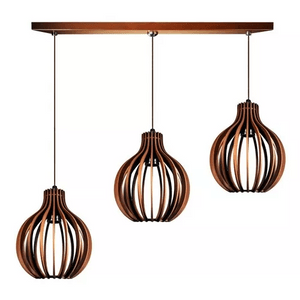 pendente-de-madeira-trio-triplo-lustre-vintage-retro-decora-chocolate