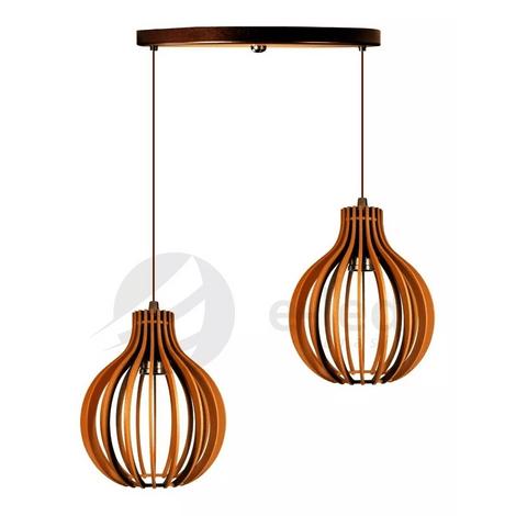 pendente-de-madeira-baliduplo-21x18cm-c-2-lampadas-st64-D_NQ_NP_949470-MLB31071275949_062019-F