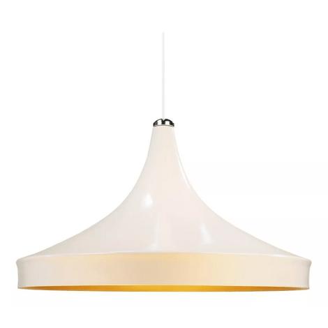 lustre-pendente-miami-tom-dixon-de-aluminio-34x19cm-D_NQ_NP_922558-MLB31145829026_062019-F