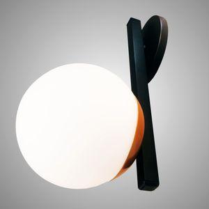 luminaria-de-parede-com-globo-de-vidro