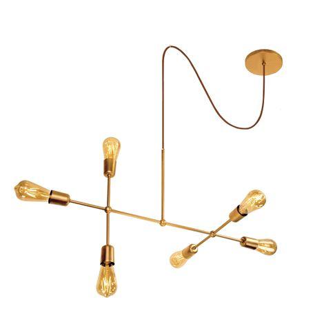 sputnik-gun-com-desviador-dourado