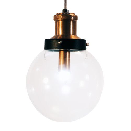 lustre-com-bola-de-vidro-transparente-pos