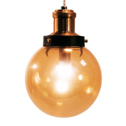 luminaria-de-bola-de-vidro-ambar